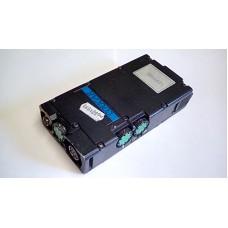 RACAL COUGAR PRM4515U PRR RADIO ASSY UHF SOR